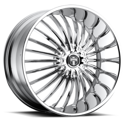 S140 - Suave Tires