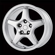 V1113 Tires