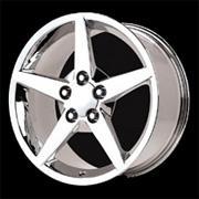 V1139 Tires