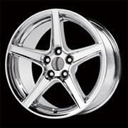 V1142 Tires