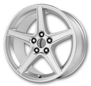 V1143 Tires
