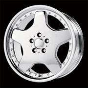 V1144 Tires
