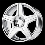 V1153 Tires