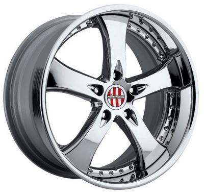 Florio Tires