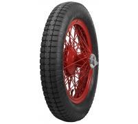 Comp H Tires